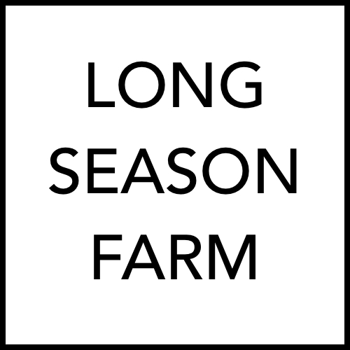 Long Season Farm Four Season Farming In The Hudson Valley